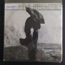 "Mike & The Mechanics–Living Years (Vinyl 12"")"