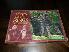 Lord of the Rings TreeBeard Mighty Ent LOTR Games Workshop GW metal miniature
