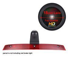 Car Reverse Camera for Mercedes Benz viano Vito W639 Van Brake light Bremslicht