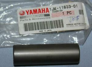 (sn34) Spinotto Pistone originale Yamaha DT 125 COD 1JK-11633-01