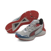 PUMA Men's UltraRide Running Shoes