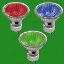 Ampoules de spot pour le salon