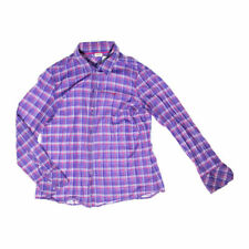 Karierte Esprit Damenblusen, - tops & -shirts in Größe 42
