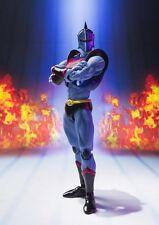 S.H.Figuarts Kinnikuman Robin Mask Action Figure Bandai