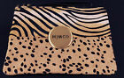Mimco Medium Love Pouch Tandem Animal Print Clutch Wallet Purse FREE Post BNWT
