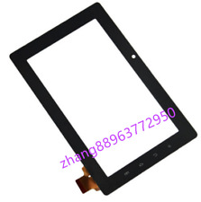 Tablet PC for Freelander PD10 PD20 15mm Flex Touch Screen Digitizer Panel Glass