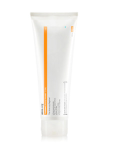 Acne.org Treatment 8oz(236ml) Benzoyl Peroxide 2.5% FREE DELIVERY UK SELLER 🇬🇧