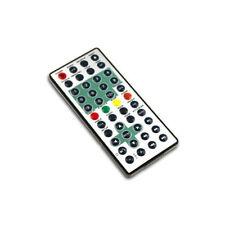 Dietz Ersatz Fernbedienung BOA 85702 DVD PLAYER  Ersatzfernbedienung