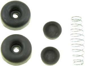 Drum Brake Wheel Cylinder Repair Kit Dorman 11303