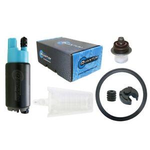 Quantum Fuel Pump w/ Tank Seal, Reg for Polaris Sportsman 500 X2 2007-09 2205092