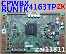 cpwbx runtk 4920 tp