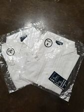 French Toast, Girls Uniform Top, Size 6 - Lot of 2 - new tags