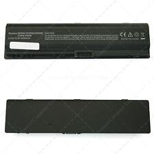 Bateria para portatil HP COMPAQ PRESARIO C700 HSTNN-C17C 6 celdas 10,8v 4400mAh