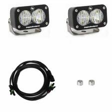 Baja Designs 2017-2019 Ford F-150 Raptor S2 Reverse Light Kit 447558