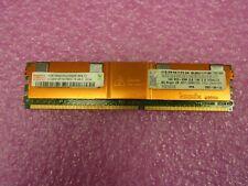 39M5784 1GB PC2-5300 MEMORY DIMM P