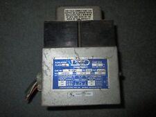 DONGAN Power Transformer 35-M020 - Estate