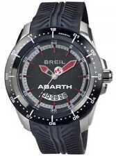Orologi da polso sportivi marca Breil modello Solo Tempo