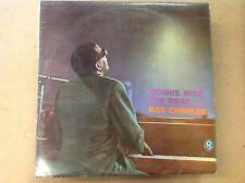 Ray Charles la Genius COLPISCE LA STRADA RECORD MONDIALE CLUB T607