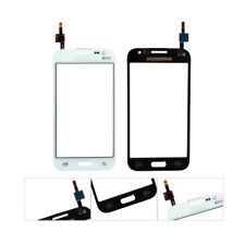 QC For Samsung Galaxy Core Prime MetroPCS SM-G360T1 touch screen digitizer WT