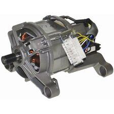 Hoover Motor-Zubehöre und-Ersatzteile