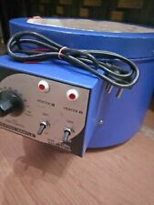 heating mantle 1000ml Business & Industrial Dr Jack Modal No A-81