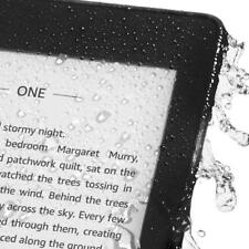 NEW Amazon Kindle Paperwhite 8GB, Wi-Fi 2x times the...