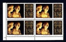 VATICANO - 1977 - Musei Vaticani. 1° emissione - 130 L. - Busti di due coniugi