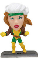 Corinthian Marvel Micro Heroes Figure Series 1 Rogue