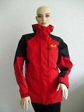 Jack Wolfskin - Mountain Range Women - Damen Jacke - 11184 - Größe S