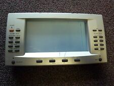 Korg KORG PA80 LCD Frame With Switch Board Assembly