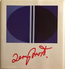 TERRY FROST, exhibition catalogue, 2003