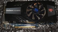 AMD RADEON HD 6850 1GB GDDR5 PCI-E