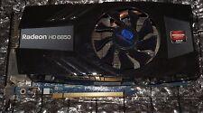 AMD RADEON HD 6850 1GB GDDR5 PCI-E