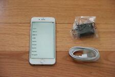 Apple iPhone 6s - 64GB - Silver Unlocked | A1688 MKQP2J/A