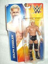 WWE Action Figure Series 53 Dolph Ziggler