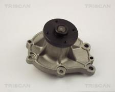 Wasserpumpe TRISCAN 860014012 für FORD NISSAN