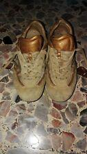 Scarpe /shoes Uomo/man Hogan modello Olympia Slash H Flock misura EU 37