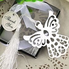 New Guardian Angel Bookmark Christening Wedding Party Favour Gift Holy Communion
