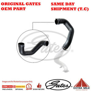 TURBO CHARGER HOSE For ALFA ROMEO 159 Diesel 2.4L
