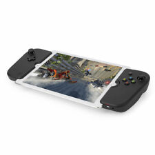 Gamevice Game Controller for Apple iPad Air / Pro 9.7 - Gv150