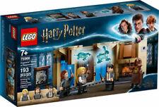 Lego 75966 Harry Potter Hogwarts Room of Requirement Building Set