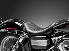 LE PERA Bare Bones Solo Siège Pour Harley Dyna Modèles 06-17 lk-001pt