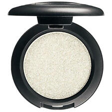 Mac Pressed Pigment Eye Shadow - Angelic - 0.1 Oz/3 g In Box