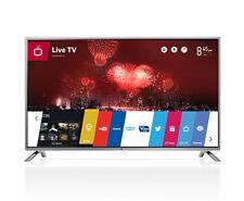 Televisori grigia, con risoluzione massima 1080p (HD)