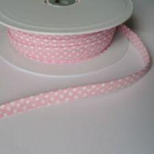 Tessuti e stoffe rosa di bambino per hobby creativi al metro
