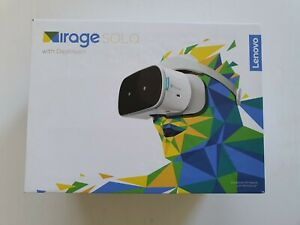 Lenovo Mirage Solo VR Headset With Daydream Free Shipping