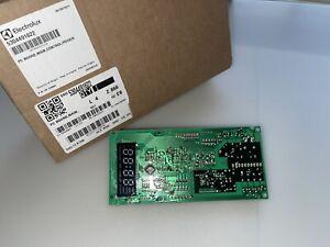 Frigidaire Microwave Main Control Board OEM 5304491622
