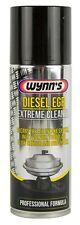 WYNN'S WYNNS Diesel EGR 3 AGR-System Lufteinlass Reiniger Dieselmotor 200 ml