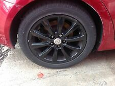 LEXUS IS220 IS250 ALLOY WHEELS 2005-2012