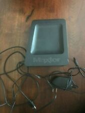 Maxtor One Touch 4 External Hard Drive 500 GB Storage